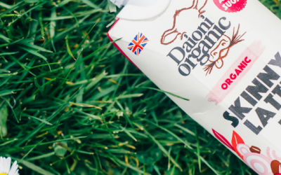 Goodness on the go – Get to know our coffee Drinks