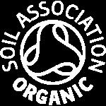 Soil Assoiciation logo