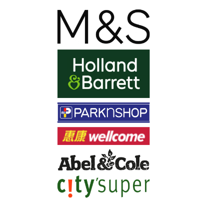 list of 1l stockist for mobile