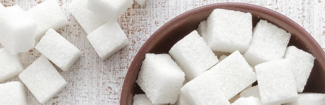 Low-Sugar Snacking